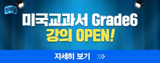 /upload/event/0001/063c89573c644ddc8a13250b1a43c156.jpg