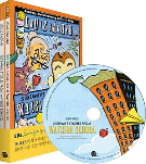 Sideway Stories from Wayside School [1권]