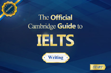 The Official Cambridge Guide to IELTS - Writing